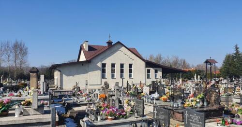 kaplica cmentarna (1)